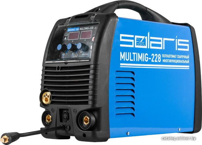 подробная информация о полуавтомате техник п205м громкости зашкаливает-при
