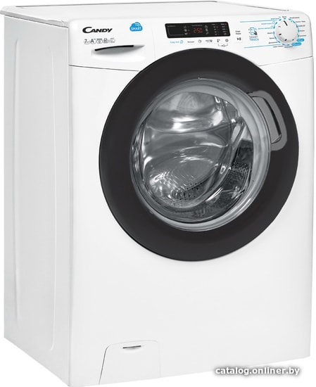 Картинки по запросу стиральная машина канди