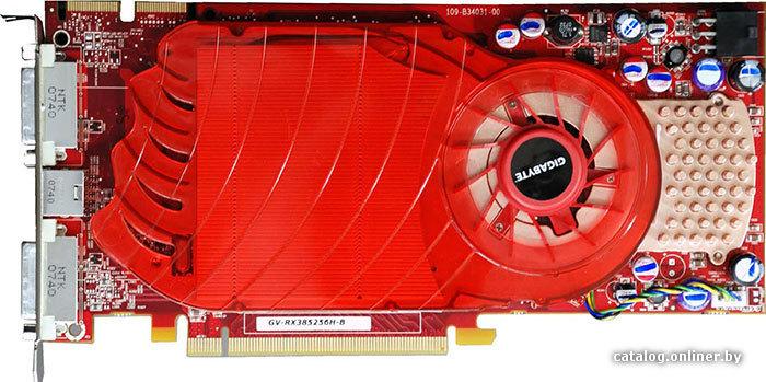 GIGABYTE GV-RX385256H ATI HDMI AUDIO WINDOWS 7 64BIT DRIVER DOWNLOAD
