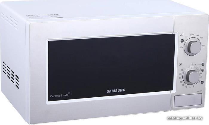 Samsung me712mr схема