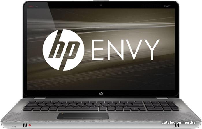 HP ENVY 17-1011TX NOTEBOOK AMD HD VGA DESCARGAR DRIVER