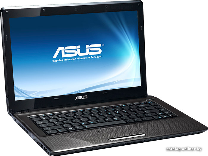 ASUS K42DY IP SWITCH DRIVERS DOWNLOAD