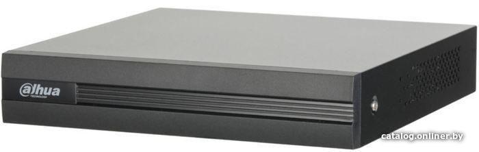 Dahua DH-XVR1B08H гибридный видеорегистратор купить в Минске