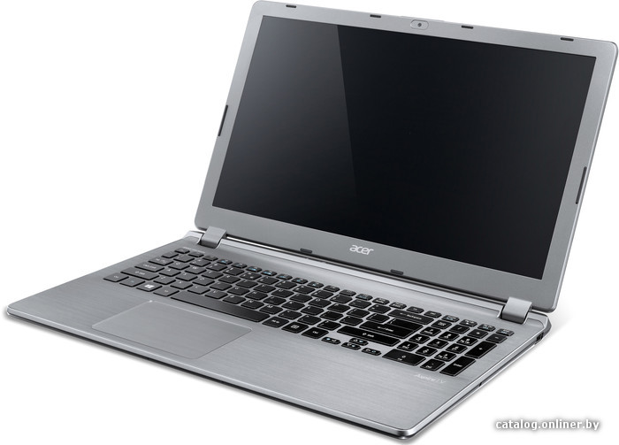 ACER NC-V5-552G-85554G50AII WINDOWS 7 X64 TREIBER