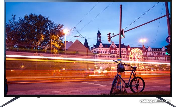 Blaupunkt 65UK850T телевизор купить в Минске