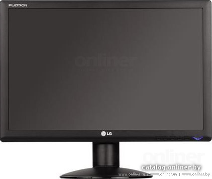 LG 2234S WINDOWS 7 X64 DRIVER