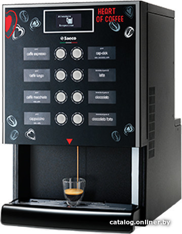 Кофемашины кофейные автоматы
