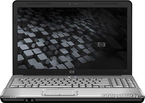 HP G70-258US NOTEBOOK MODEM WINDOWS 7 X64 DRIVER