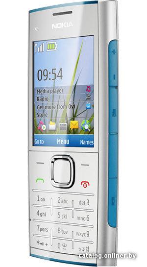 Скачать бесплатно на нокия х2-00 игровые автоматы игровые автоматы днепропетровск 2012