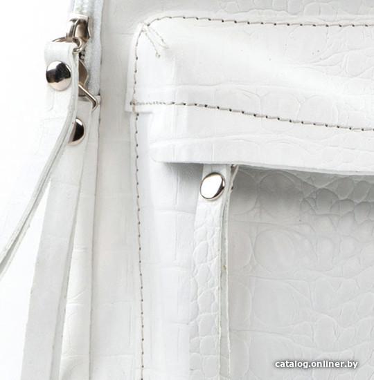 ed364645f5e3 Versado 193 (белый) рюкзак купить в Минске