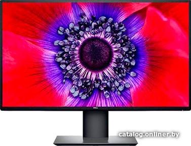 Dell U2520D монитор купить в Минске