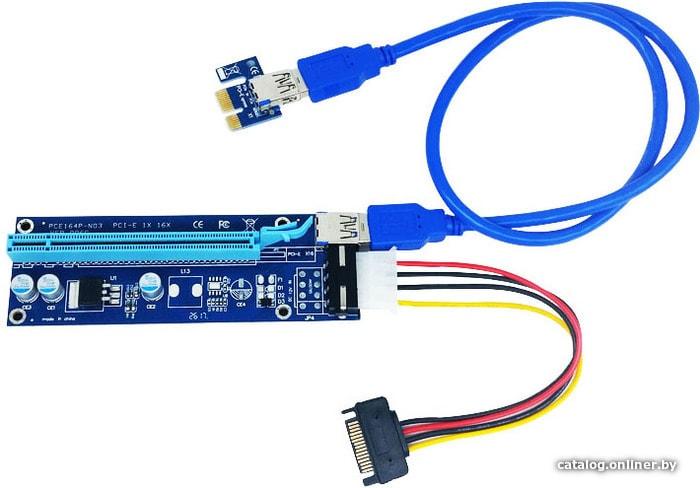 USBTOP PCE164P-N03 009S планку купить в Минске