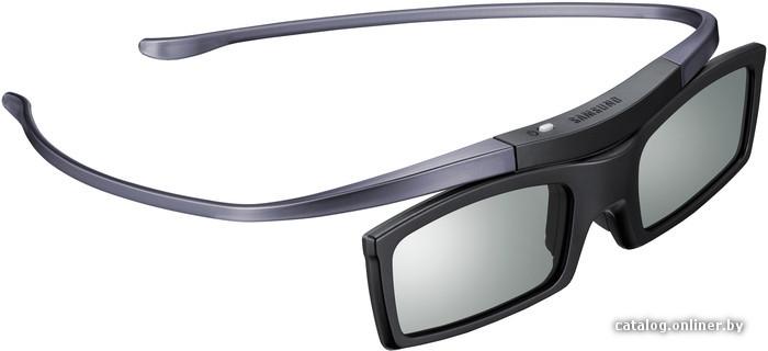 Samsung SSG-5100GB 3D-очки купить в Минске 204d1c4663937