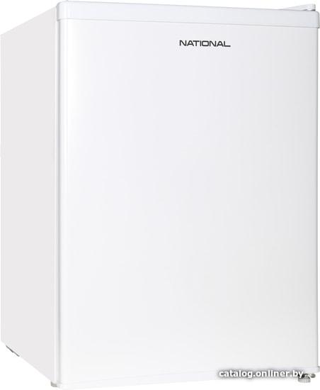 National NK-RF750 однокамерный холодильник купить в Минске