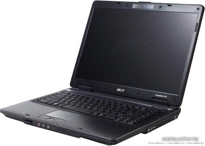 ACER EXTENSA 5630EZ LAPTOP TREIBER WINDOWS XP