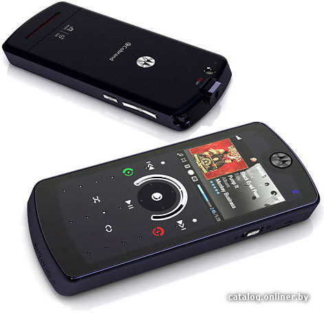 MOTOROLA ROKR E8 USB WINDOWS XP DRIVER