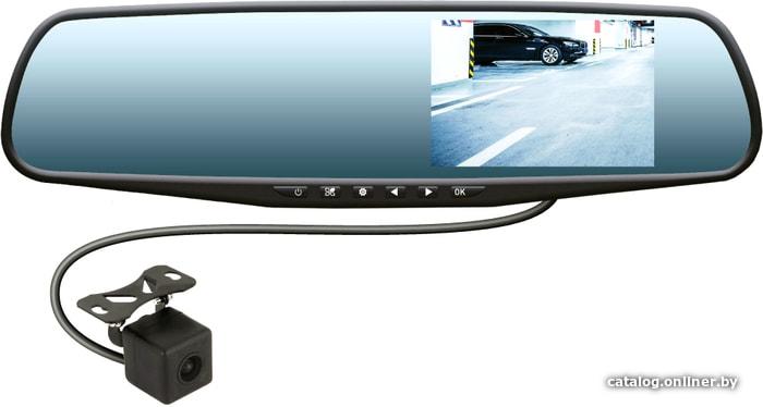 Swat VDR-4U автомобильный видеорегистратор купить в Минске