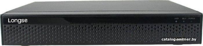 Longse LS-N3625BD сетевой видеорегистратор купить в Минске
