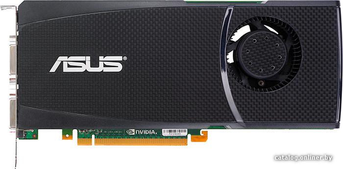 Asus GeForce GTX470 ENGTX470/G/2DI/1280MD5 Windows 8 X64