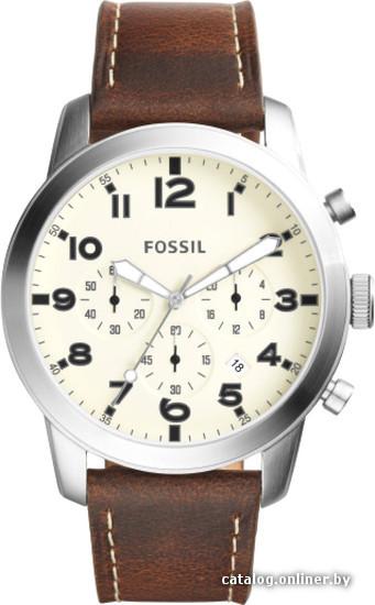 Fossil FS5146 наручные часы купить в Минске