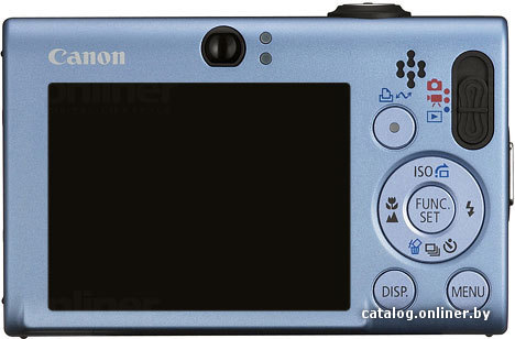 CANON POWERSHOT SD1100 IS DRIVERS UPDATE