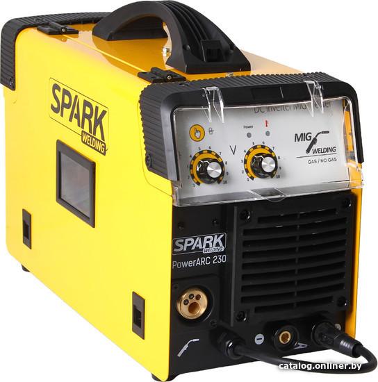 Светофильтр нд8 spark по самой низкой цене посадочный коврик combo недорогой