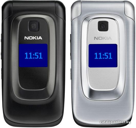 Азарт игровые автоматы скачать на мобильный телефон нокиа 6085 бесплатно смотреть казино 2012