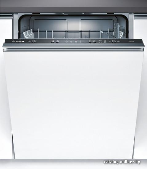 Bosch SMV24AX02E посудомоечную машину купить в Минске