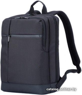 433df558b16e Xiaomi Mi Classic Business Backpack (черный)