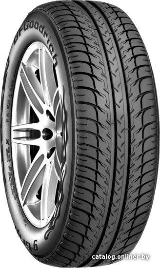 BFGoodrich g-Grip 215/55R17 94W автомобильные шины купить в Минске