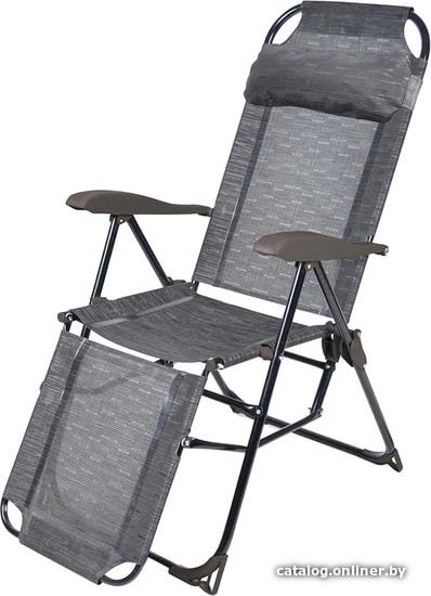 Nika складное <b>КШ3</b> (венге) <b>кресло</b> купить в Минске