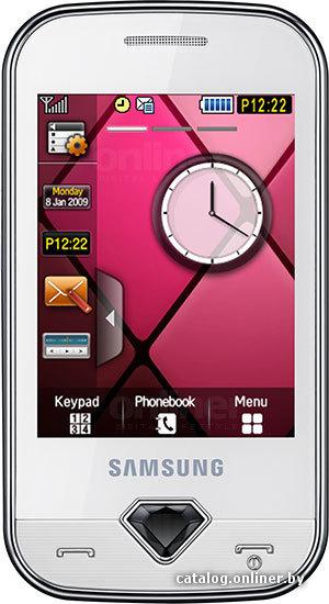 Скачать бесплатно игровые автоматы на мобильный телефон самсунг s7070 игровые автоматы ламинаторы онлайн играть
