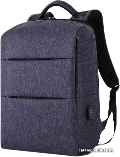 Tangcool TC805 (синий) рюкзак купить в Минске