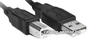 Mirex 13700-AMBM18BK кабель купить в Минске