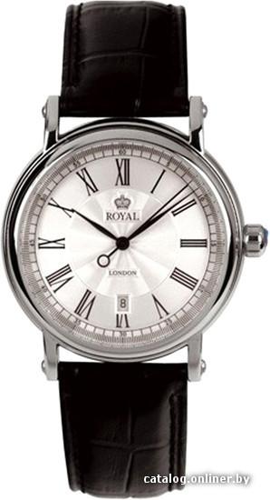 Royal London 40051-01 наручные часы купить в Минске