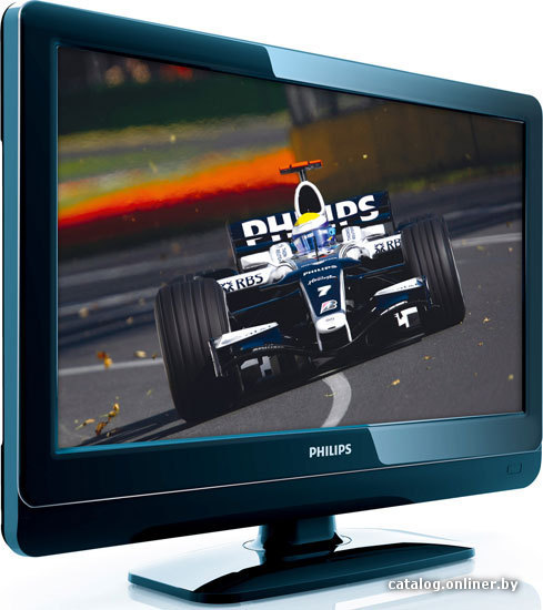 PHILIPS 32PFL340478 LCD TV DRIVER FOR MAC