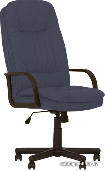 Nowy Styl Helios Tilt PM64 ECO-22 (синий) кресло купить в Минске