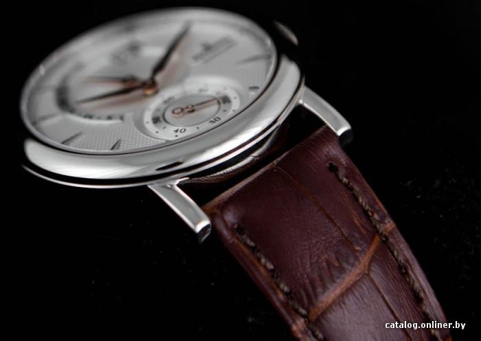 Мужские часы Candino C4485_1 Женские часы Casio LTP-E118G-1A