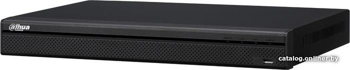 Dahua DHI-NVR4232-4KS2 сетевой видеорегистратор купить в Минске