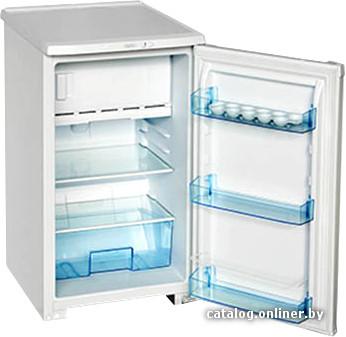 Бирюса R108CA однокамерный холодильник купить в Минске