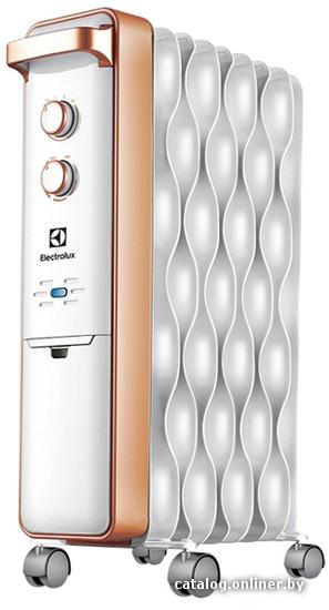 Electrolux EOH/M-9209 масляный радиатор купить в Минске