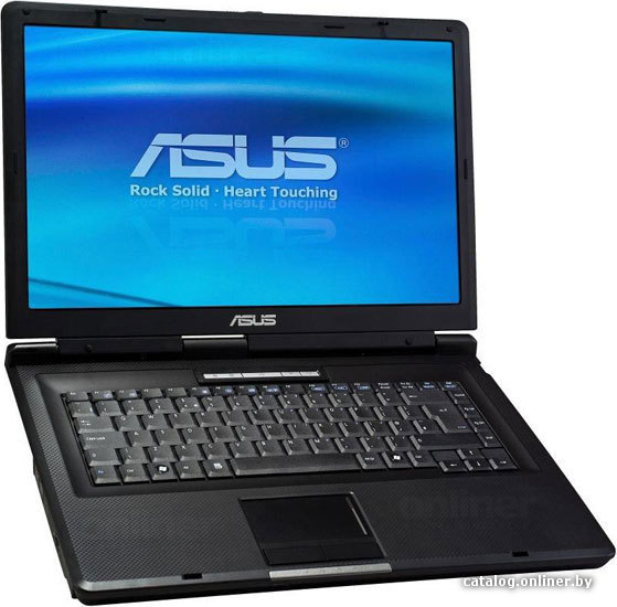Asus X58C Notebook Bluetooth Driver Download