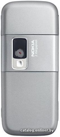 Игровые автоматы на телефон нокиа 6233 скочать игровые аппараты gnome