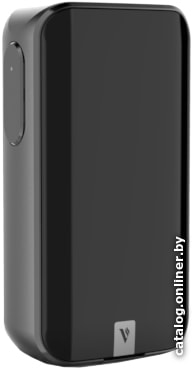 Vaporesso Luxe Mod (black) батарейный мод купить в Минске