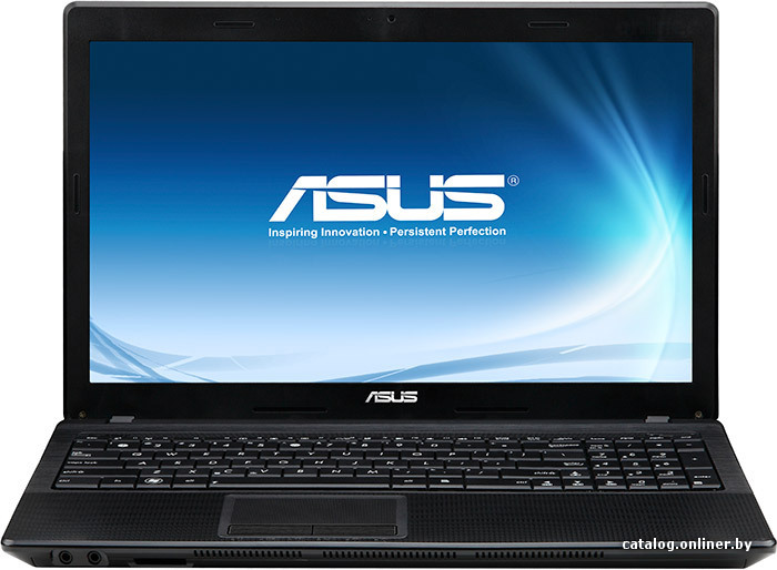 ASUS X54HY CHIPSET DRIVER WINDOWS 7 (2019)