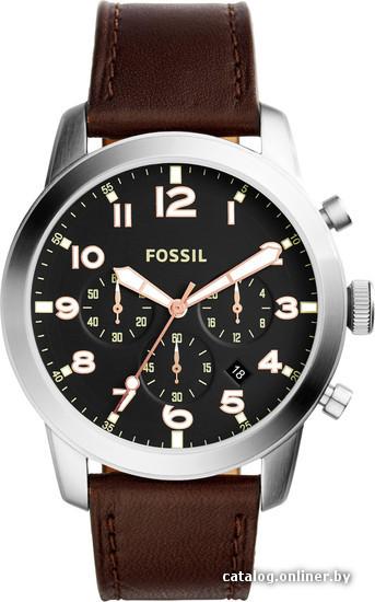Fossil FS5143 наручные часы купить в Минске