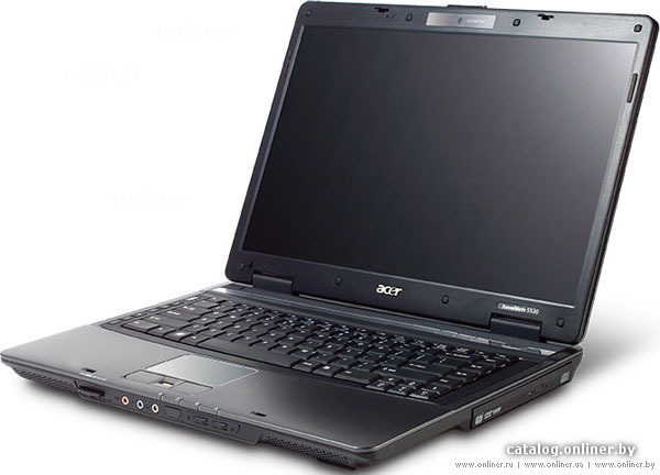 ACER TRAVELMATE 6291 SATA RAID WINDOWS 7 X64 DRIVER