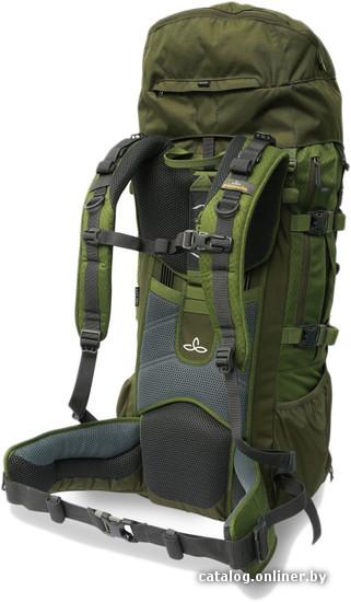 Рюкзак экспедиционный pinguin explorer 85 рюкзаки киплинг отзывы