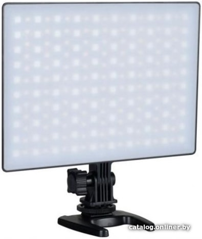 Yongnuo YN-300 AIR II лампу купить в Минске