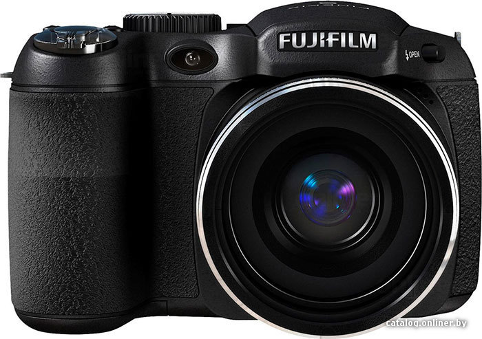 FUJIFILM FINEPIX S1700 WINDOWS 7 64BIT DRIVER